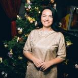 Ведущая, тамада на свадьбу,юбилей от 15 человек, Новосибирск