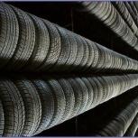 Куплю шины диски любые недорого, Новосибирск