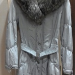 Продам пальто-пихора б/у, Новосибирск
