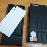 Телефон Lenovo Vibe Shot (z90a40) 32Gb. Как новый, Новосибирск