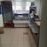 Продам готовый бизнес (пивной магазин), Новосибирск