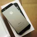 производим покупку смартфонов Apple, Новосибирск