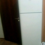 Холодильник Indesit + стенка горка в подарок, Новосибирск