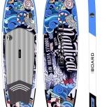 Iboard, sup board, supboard, сап борд, сапборд, Новосибирск