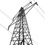 Подключаем к электросетям от 150 кВт до 50 МВт. Снижаем расходы на э/э, Новосибирск