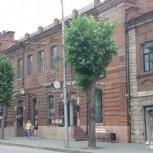 Сдам в аренду рабочее место парикмахера,мастера маникюра, Новосибирск