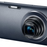 телефон Samsung Galaxy K Zoom, Новосибирск