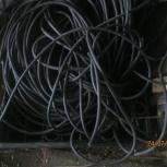 коаксиальный  кабель, Новосибирск