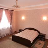 Кровать двуспальная с тумбочками и матрасом, Новосибирск
