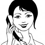бухгалтерские услуги для ООО и ИП, Новосибирск
