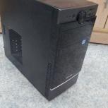 Intel Core i3 3200MHz (в корпусе DNS), Новосибирск