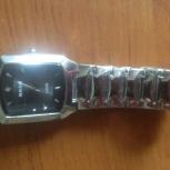 Часы наручные в подарочной упаковке, Новосибирск