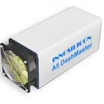 Продам асик Innosilicon A5 DashMaster, Новосибирск