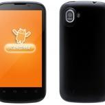 Куплю телефон Digma idxd4, ZTE v970, Новосибирск