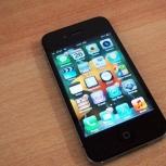 Куплю смартфон от Apple, Новосибирск