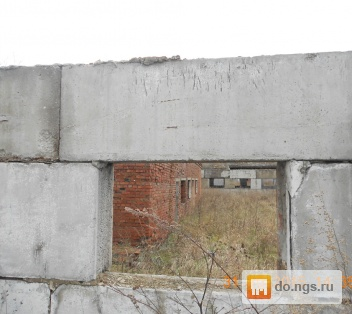 Блоки керамзитобетон новосибирск купить насадку для шлифовки бетона для ушм