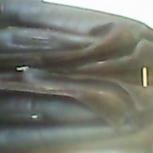 продам дубленку мужскую, Новосибирск