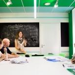 Самые быстрые и эффективные курсы английского языка в Новосибрске, Новосибирск