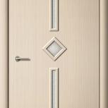 Межкомнатные двери. Распродажа., Новосибирск