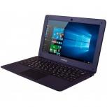 Ноутбук Prestigio Smartbook 116A, аккум. 10000 мАч, Новосибирск
