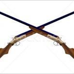 Куплю пневматическую винтовку Хатсан  125 ,100 х, 150 , 155 ., Новосибирск