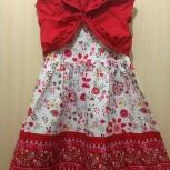 Детские платье, Новосибирск