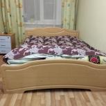 Кровать+матрас, Новосибирск