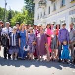 Организация праздников, Новосибирск