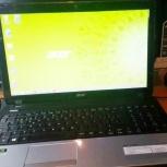 Куплю ноутбук (на AMD или на Intel значения не имеет), Новосибирск