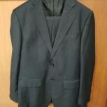 Продам костюм двойка, Новосибирск