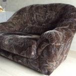 Кресло - кровать, Новосибирск