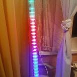светодиодные лампы, Новосибирск