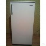 Холодильник маленький помощь в доставке, Новосибирск