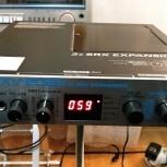 Модульный синтезатор Roland XV-2020, Новосибирск