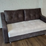 Продаем новый диван, Новосибирск