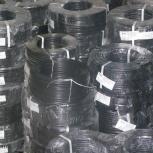 Покупаем кабель провод, Новосибирск