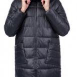 Продам пуховик/ пальто, Новосибирск