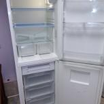 Холодильник indesit no frost, Новосибирск