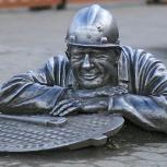 Водопровод сантехника, Новосибирск