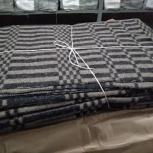 Продам одеяла, Новосибирск