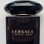 Versace Crystal Noir (EDP) 30ml, Новосибирск
