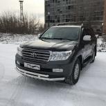 Аренда автомобиля с водителем,деловые поездки,праздничные мероприятия, Новосибирск