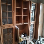 мебель, 5 предметов, Новосибирск