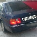 Сдам авто в аренду., Новосибирск