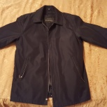Продам новую осеннюю куртку, Новосибирск