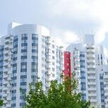 Помощь в получении ипотеки, Новосибирск