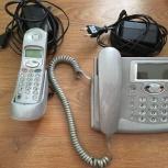 Продам телефон LG GT-9780а, Новосибирск