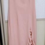 Сарафан, платье, Новосибирск