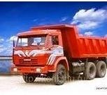 Доставка угля и дров березовых, Новосибирск