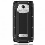 Утерян смартфон Blackview BW7000 pro, Новосибирск